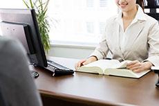 中小企業の支援業務|顧問弁護士・顧問契約について