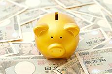 借金問題を抱えた方へ|債務整理について